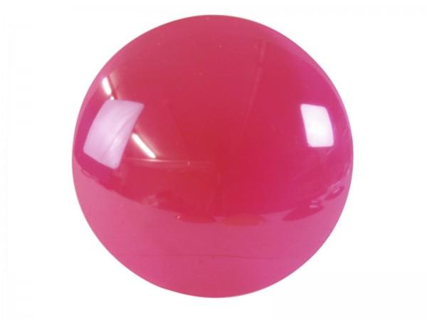 Farbkappe für PAR 36 Punktstrahler Farbe: pink