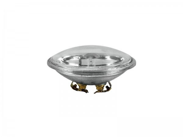 Pinspot Lampe VNSP 6V 30W Punkstrahler Halogenlampe PAR 36
