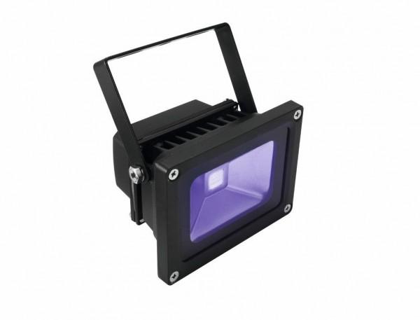 LED IP FL-10 - UV