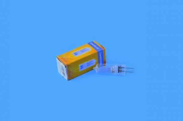 OMNILUX 230V/150W GX-6,35 15h